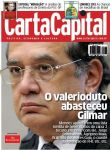 CartaCapital_Capa_Gilmar