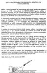 Marcos_Valerio04_Azeredo_Documento