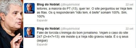 Noblat15_Brasil247