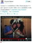 Russomano_Video_Aloysio