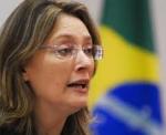 Maria_Rosario02