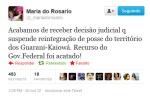 Maria_Rosario06_Twitter
