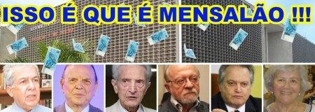 Alckmin_Pensoes