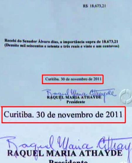 Alvaro_Dias13_Recibo