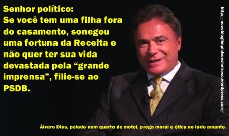 Alvaro_Dias15a_filiese