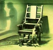 Cadeira_Eletrica01