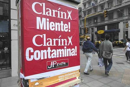Clarin01