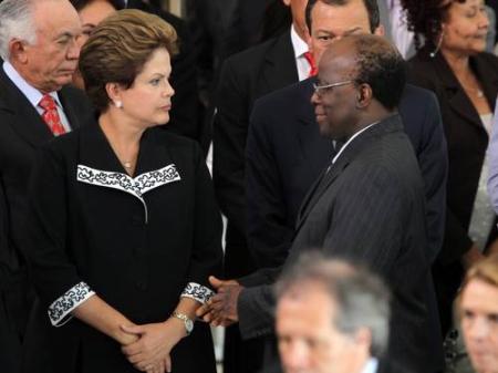 Dilma_Joaquim_Barbosa02_Niemeyer