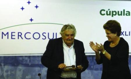 Dilma_Mujica_Uruguai03