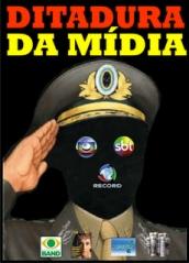 Ditadura_Midia01