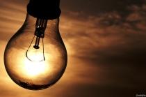 Eletricidade01