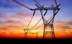 Energia_Eletrica03
