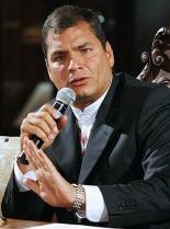 Equador_Rafael_Correa01