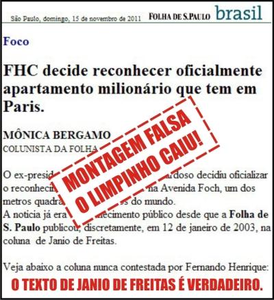 FHC_Apto_Paris01