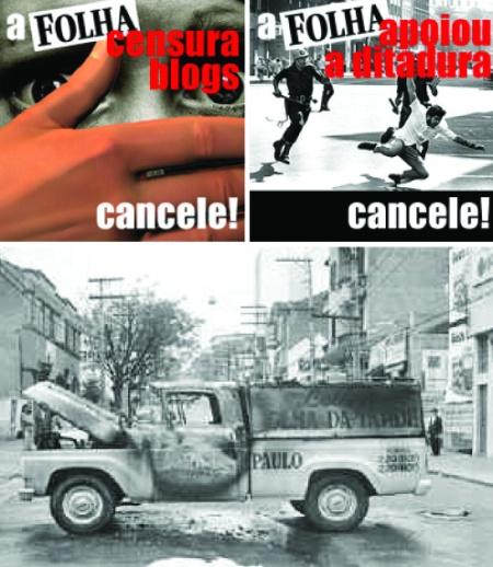 Folha_apoiou_ditadura03
