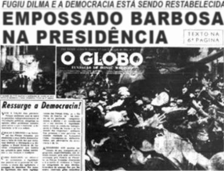 Globo_Jornal_Esquerdopata