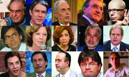 Jornalistas_Tucanos