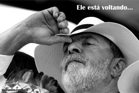 Lula_Chapeu02