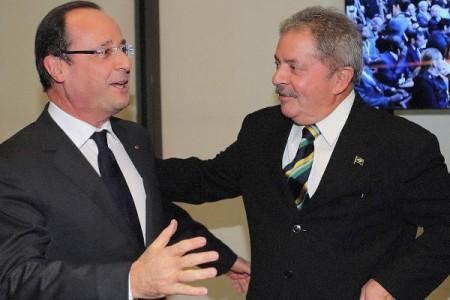 Lula_Paris08_Hollande