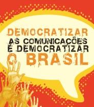 Midia_Democratizar01