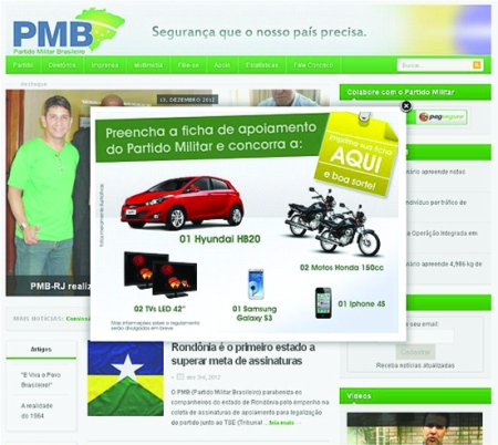 Militar_Partido