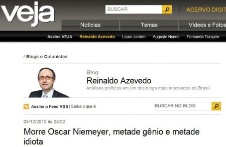 Oscar_Niemeyer06_Veja