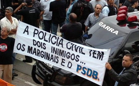 Policia_Civil_SP01
