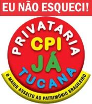 Privataria_Tucana_Adesivo02_Nao_Esqueci