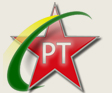 PT_Brasil_Fita