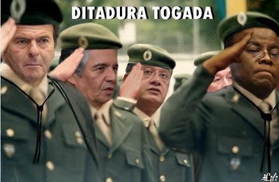 STF22_Ditadura_Togada