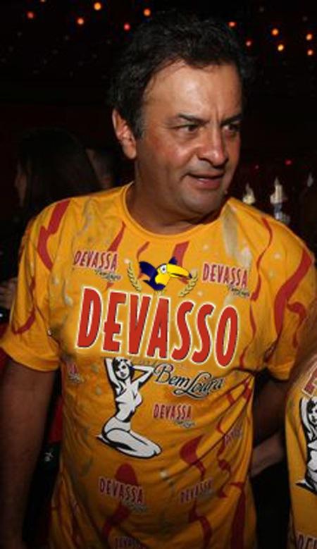 Aecio_Devasso02