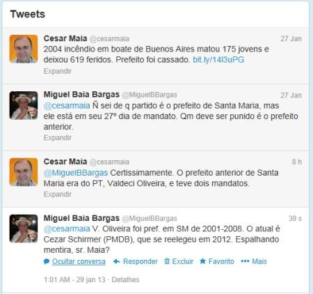 Cesar_Maia04_Twitter