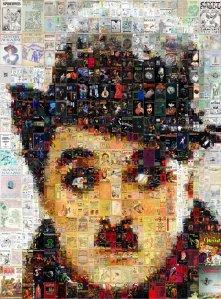 Charles_Chaplin01