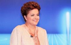 Dilma26