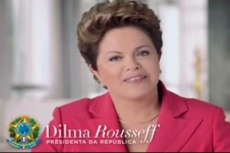 Dilma_Energia_Eletrica01