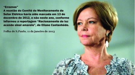 Eliane_Cantanhede10_Erramos