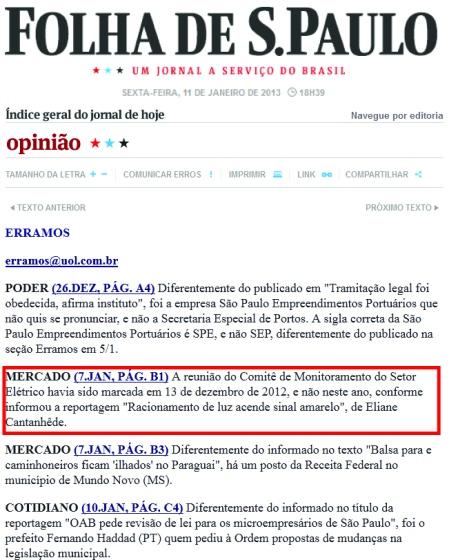 Folha_Energia_Eletrica_Cantanhêde