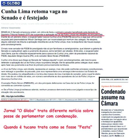 Globo_Jornal_Deputado