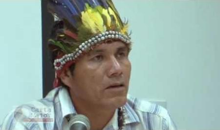 Guarani_Kaiowa07_Cacique_Ladio