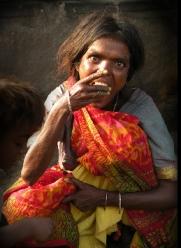 India_Bolsa_Familia01