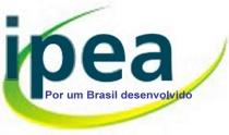 Ipea_Logo