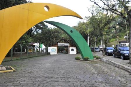 Joinville_Tucano02
