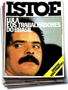 Lula_Comeco_IstoE