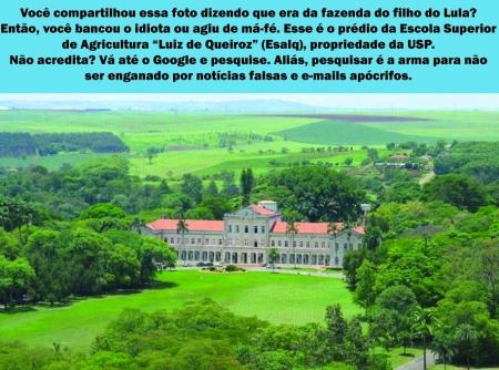 Lula_Filho_Fazenda.jpg