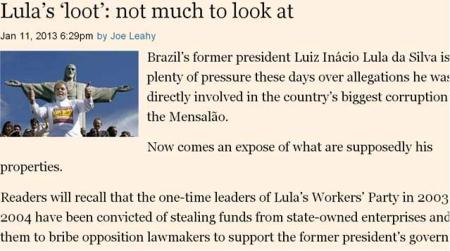 Lula_Financial_Times