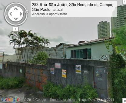 Lula_Propriedades02