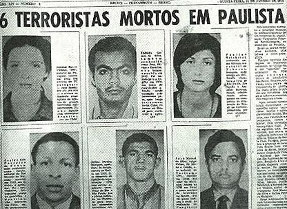 Militantes_Recife