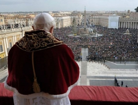 Papa_Vaticano01