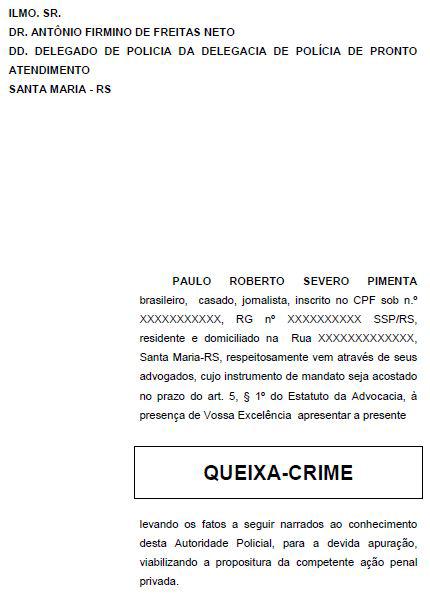 Paulo_Pimenta01_Queixa