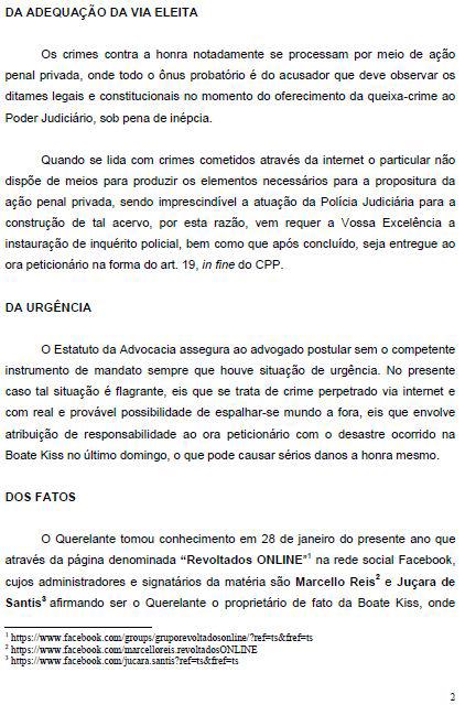 Paulo_Pimenta02_Queixa